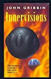 Innervisions (Roc) (0140174478) by Gribbin, John