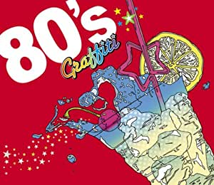 80's Graffiti - 80's Graffiti - Amazon.com Music