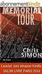 M�morial Tour: roman