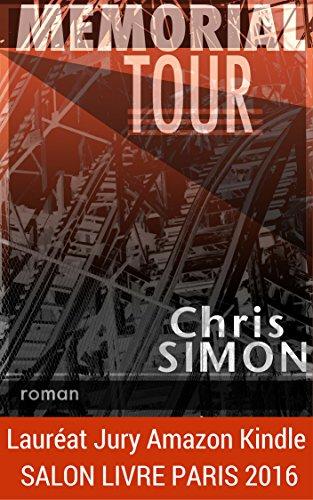Mémorial Tour: roman
