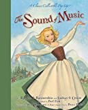 The Sound of Music: A Classic Collectible Pop-Up