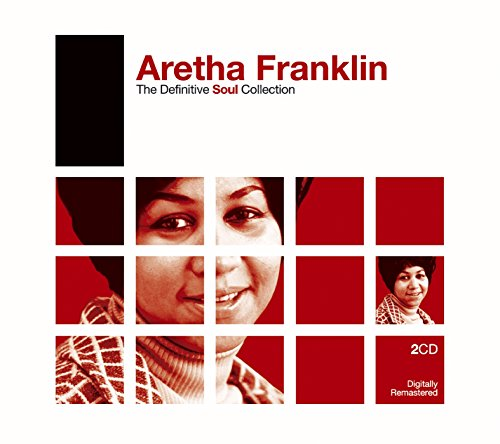 Aretha Franklin - Spotlight Influences - Zortam Music