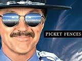 Picket Fences Season 1 Episode 6: Remembering Rosemary