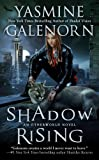 Shadow Rising: An Otherworld Novel (Otherworld Series Book 12)
