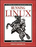 Running Linux (0596002726) by Welsh, Matt
