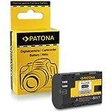 Batterie LP-E6 pour Canon EOS 5D Mark II / 5D Mark III | EOS 7D | EOS 60D / 60Da