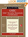 GSEC GIAC Security Essentials Certifi...