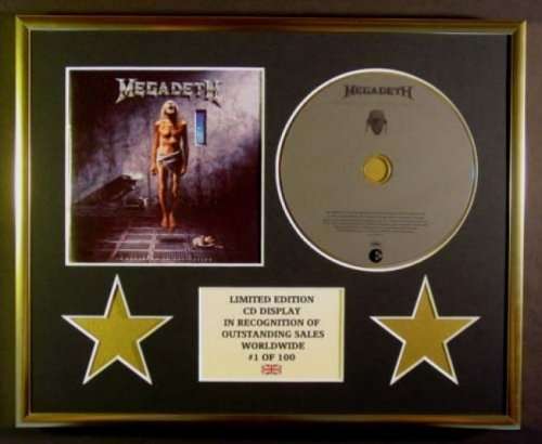 megadeth-cd-darstellung-limitierte-edition-countdown-to-extinction