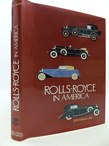 rolls-royce-in-america