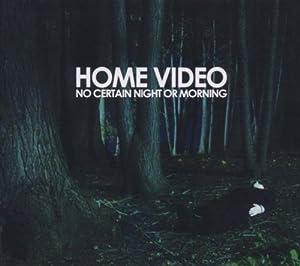 No Certain Night Or Morning