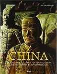 China - Antike Zivilisation: Alles üb...
