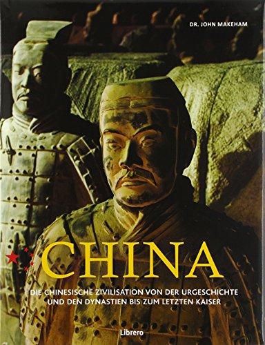 china-antike-zivilisation-alles-uber-die-alteste-noch-existierende-zivilisation-der-welt