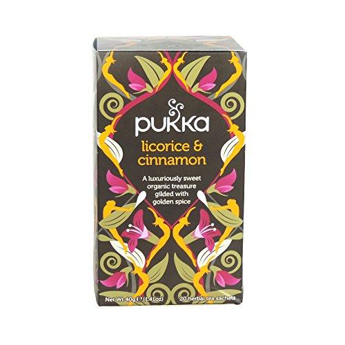 pukka-licorice-cinnamon-40g-case-of-4
