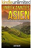 Unbekanntes Asien