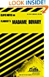 "Notes on Flaubert's ""Madame Bovar..."