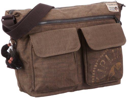 Kipling Women's Athan A4 Shoulder Bag