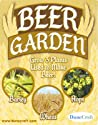 White Box Gardens - Beer Garden