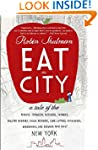 Eat the City: A Tale of the Fishers,...