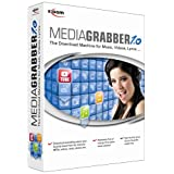 X-OOM media grabber (PC CD)by Globell