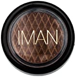 Iman Luxury Eyeshadow Tiger Eye