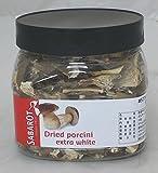 SABAROT サバロット 乾燥ポルチーニ茸 100g