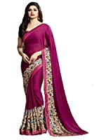 Vivera(9)Buy: Rs. 2,500.00Rs. 444.002 used & newfromRs. 444.00