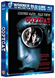 Image de Copycat [Blu-ray]