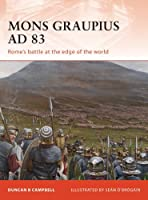 Mons Graupius AD 83 (Campaign)