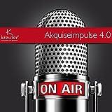 Akquiseimpulse 4.0