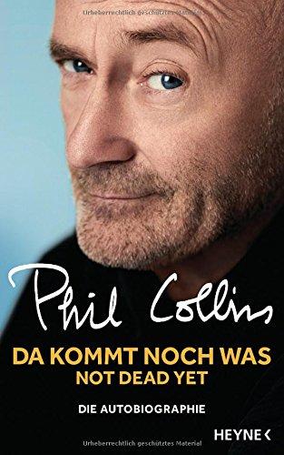 Da-kommt-noch-was-Not-dead-yet-Die-Autobiographie
