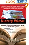 Manuscript Makeover: Revision Techniq...