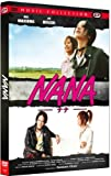 echange, troc Nana : the movie - Movie Collection