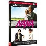 """Nana, le film [FR Import]von """"Mika Nakashima"""""""