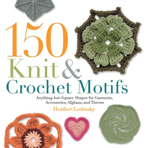 crochet bouquet easy designs for dozens of flowers pdf