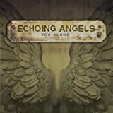 Living Inside Of Me - Echoing Angels