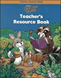 img - for Open Court Reading - Teacher's Resource Book Blackline Masters - Grade Pre-K book / textbook / text book