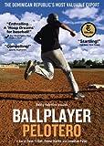 Ballplayer: Pelotero [Import]
