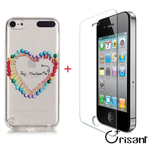case-cover-for-apple-ipod-touch-5-touch-6remidy-colore-del-pennello-soft-tpu-silicone-trasparente-cr