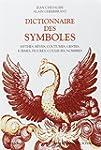 Dictionnaire des symboles : Mythes, r...