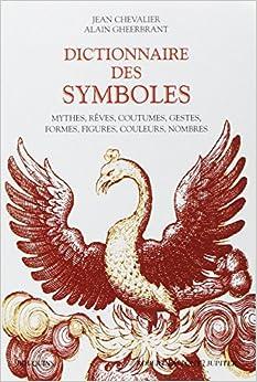 Dictionnaire des symboles mythes r ves for Nombre 13 signification