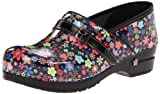 Sanita Women's Koi Pond Clog