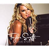 "Love Story (2-Track)von ""Taylor Swift"""