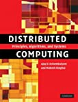 Distributed Computing South Asian Edi...
