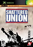 Shattered Union (Xbox) [Xbox] - Game
