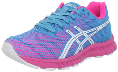 ASICS Women's GEL-Speedstar 6 Running Shoe