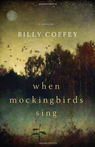 Image of When Mockingbirds Sing