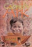 Gabriel's Ark