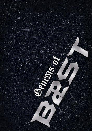 Genesis of BEAST [DVD]