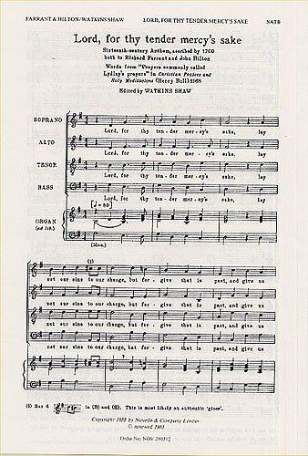 richard-farrant-john-hilton-lord-for-thy-tender-mercys-sake-partitions-pour-satb