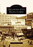 Oklahoma City Rediscovered (OK) (Images of America)